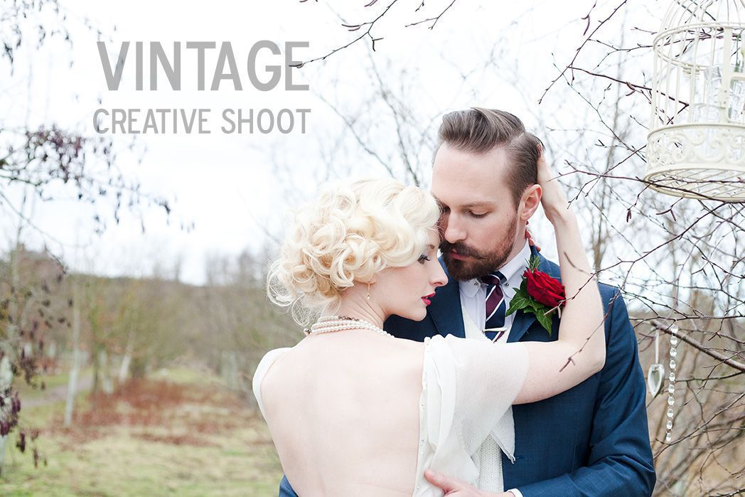 Tatum Reid Photography Vintage Inspired Wedding Great Gatsby Themed 17