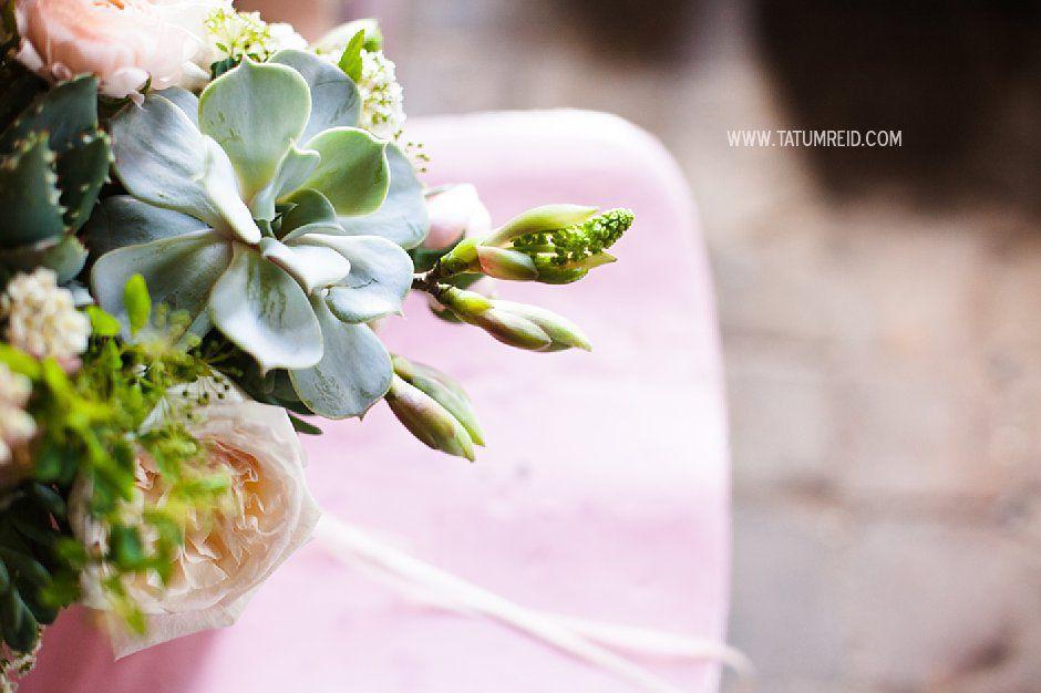Bohemian bride, boho bride, floral headwear for brides, outdoor wedding, Norfolk, Norwich, Tatum Reid (35)