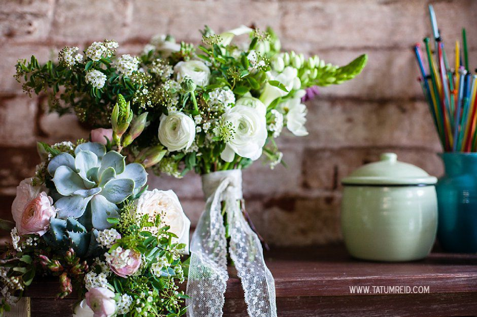 Bohemian bride, boho bride, floral headwear for brides, outdoor wedding, Norfolk, Norwich, Tatum Reid (34)