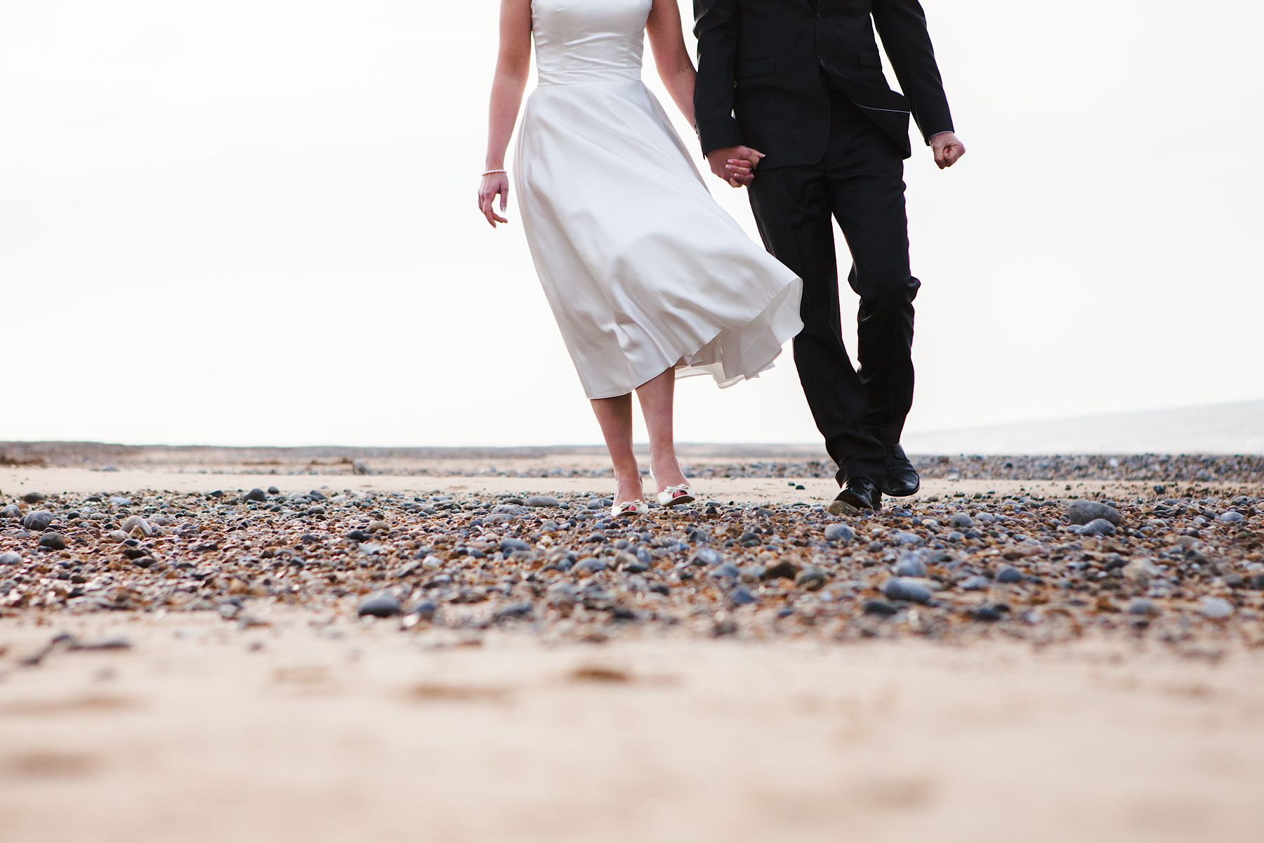 Cley Windmill North Norfolk Norwich Wedding Photography Small Intimate Venues Seaside 26
