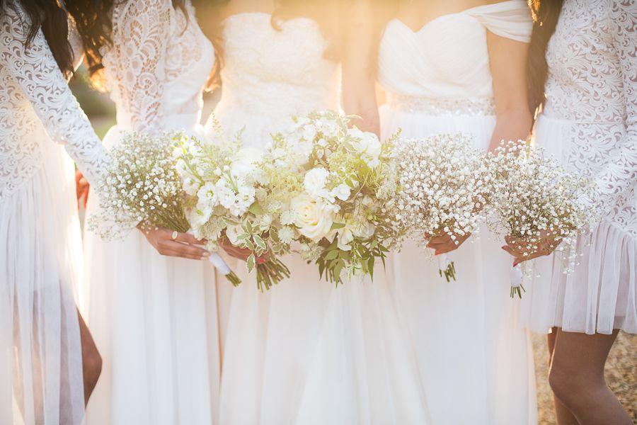 002_Norfolk Norwich Wedding | slideshow | Tatum Reid Photography 2015