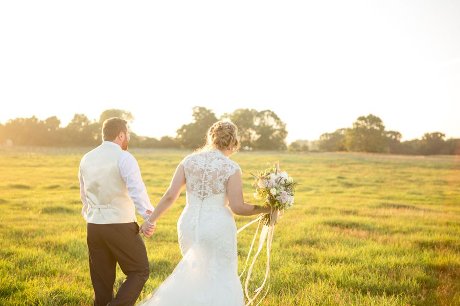 015_Norfolk Norwich Wedding _TRP_Tatum Reid Photography 2015