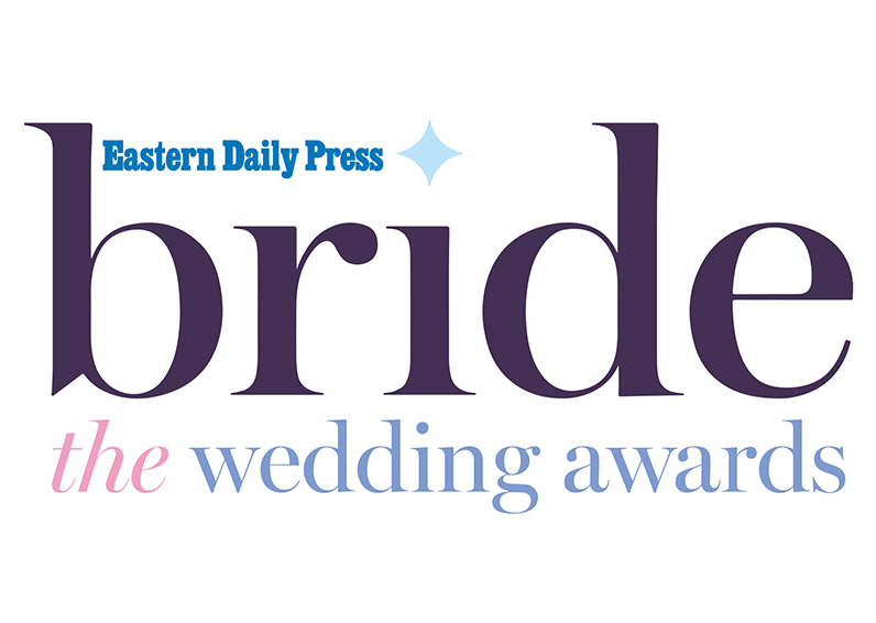2017 EDP Wedding Award Finalist | Wedding Photographer of the year