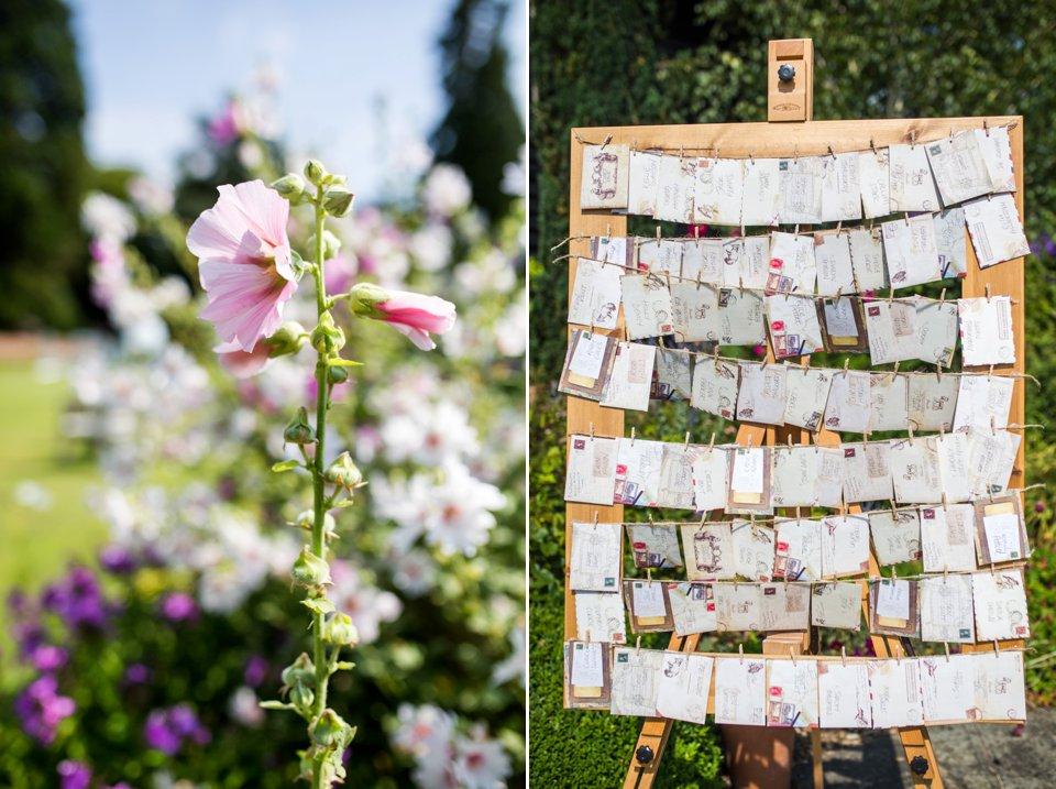 Garden Barn Suffolk wedding photography_tatum reid_blush pink bride_pastel dresses, multicolour, diy wedding decor_succulents_paper flowers_garden games_newmarket (71)
