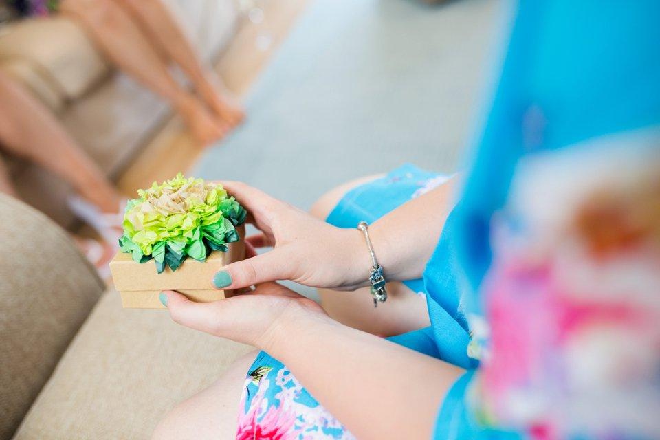 Garden Barn Suffolk wedding photography_tatum reid_blush pink bride_pastel dresses, multicolour, diy wedding decor_succulents_paper flowers_garden games_newmarket (64)