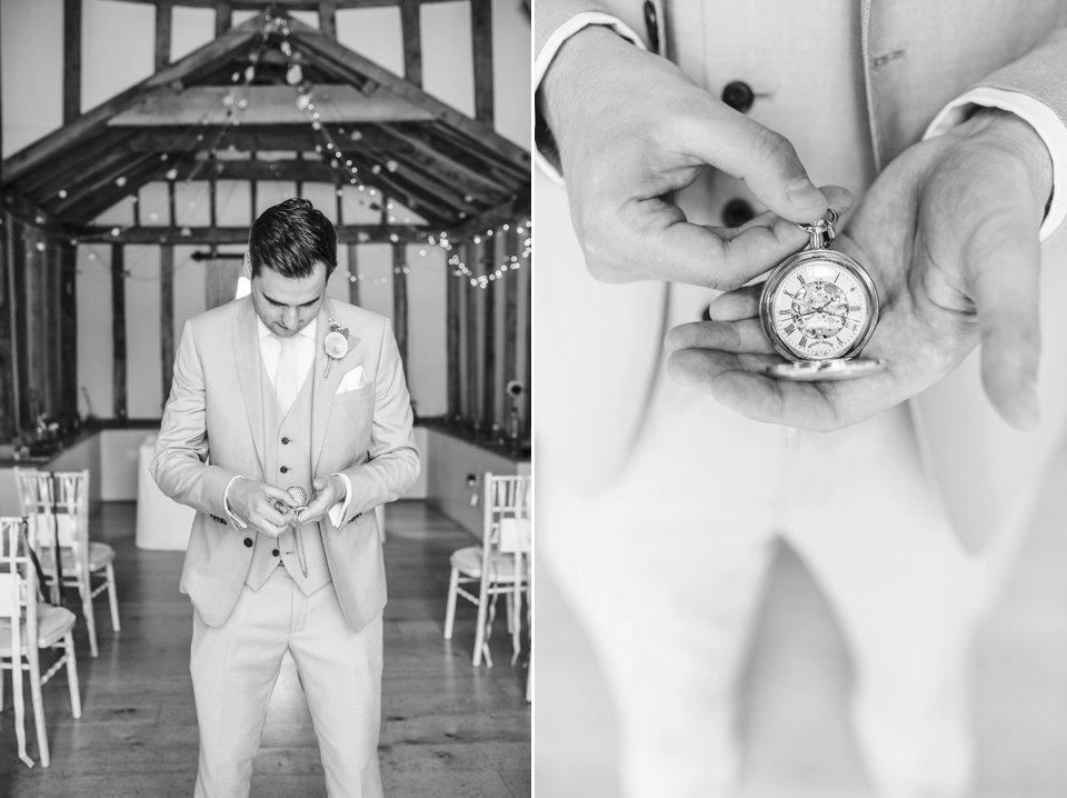 Garden Barn Suffolk wedding photography_tatum reid_blush pink bride_pastel dresses, multicolour, diy wedding decor_succulents_paper flowers_garden games_newmarket (56)
