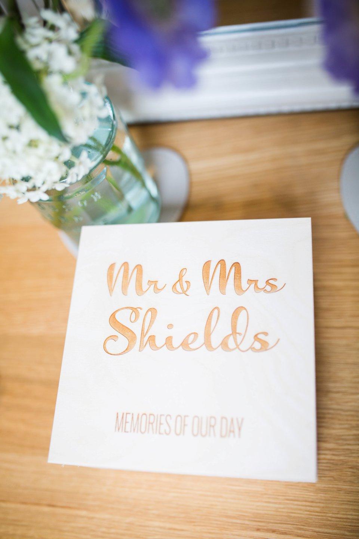 Garden Barn Suffolk wedding photography_tatum reid_blush pink bride_pastel dresses, multicolour, diy wedding decor_succulents_paper flowers_garden games_newmarket (52)
