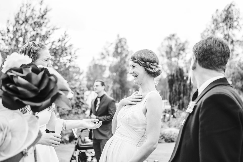 Garden Barn Suffolk wedding photography_tatum reid_blush pink bride_pastel dresses, multicolour, diy wedding decor_succulents_paper flowers_garden games_newmarket (42)