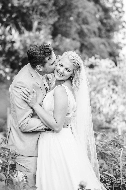 Garden Barn Suffolk wedding photography_tatum reid_blush pink bride_pastel dresses, multicolour, diy wedding decor_succulents_paper flowers_garden games_newmarket (24)