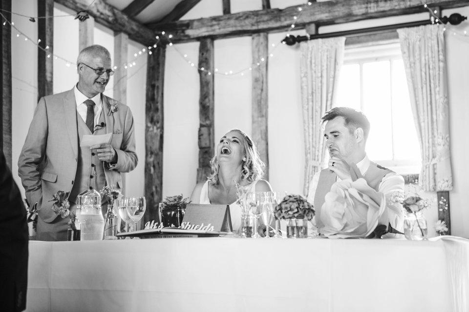 Garden Barn Suffolk wedding photography_tatum reid_blush pink bride_pastel dresses, multicolour, diy wedding decor_succulents_paper flowers_garden games_newmarket (21)
