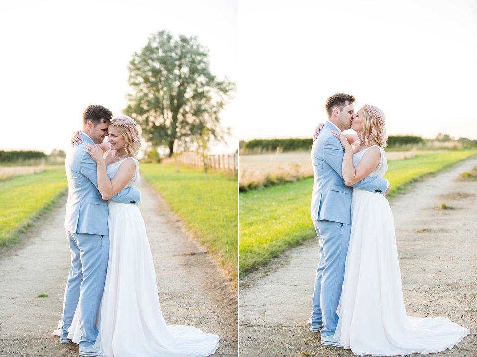 Garden Barn Suffolk wedding photography_tatum reid_blush pink bride_pastel dresses, multicolour, diy wedding decor_succulents_paper flowers_garden games_newmarket (12)