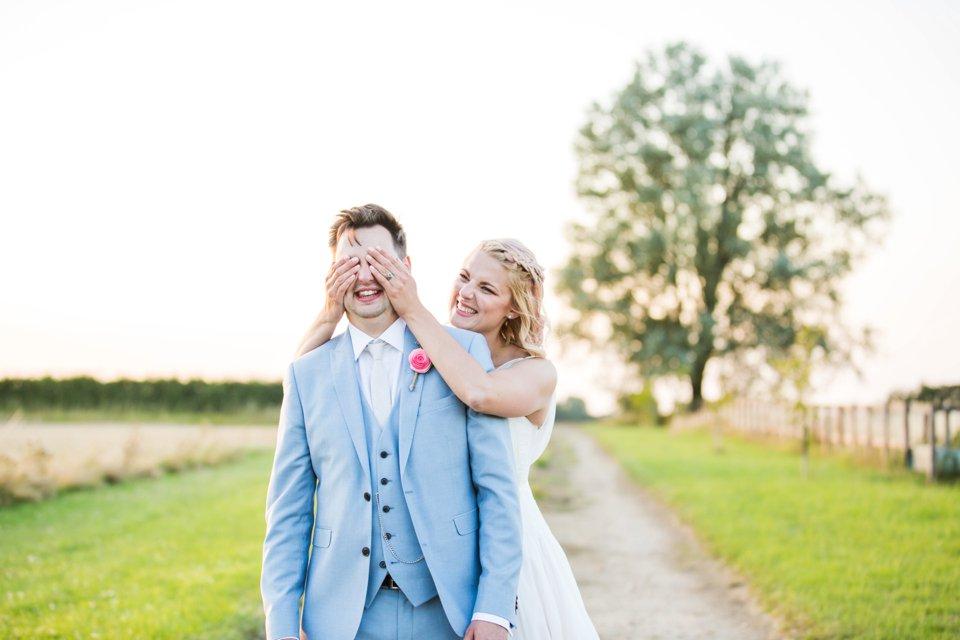 Garden Barn Suffolk wedding photography_tatum reid_blush pink bride_pastel dresses, multicolour, diy wedding decor_succulents_paper flowers_garden games_newmarket (11)