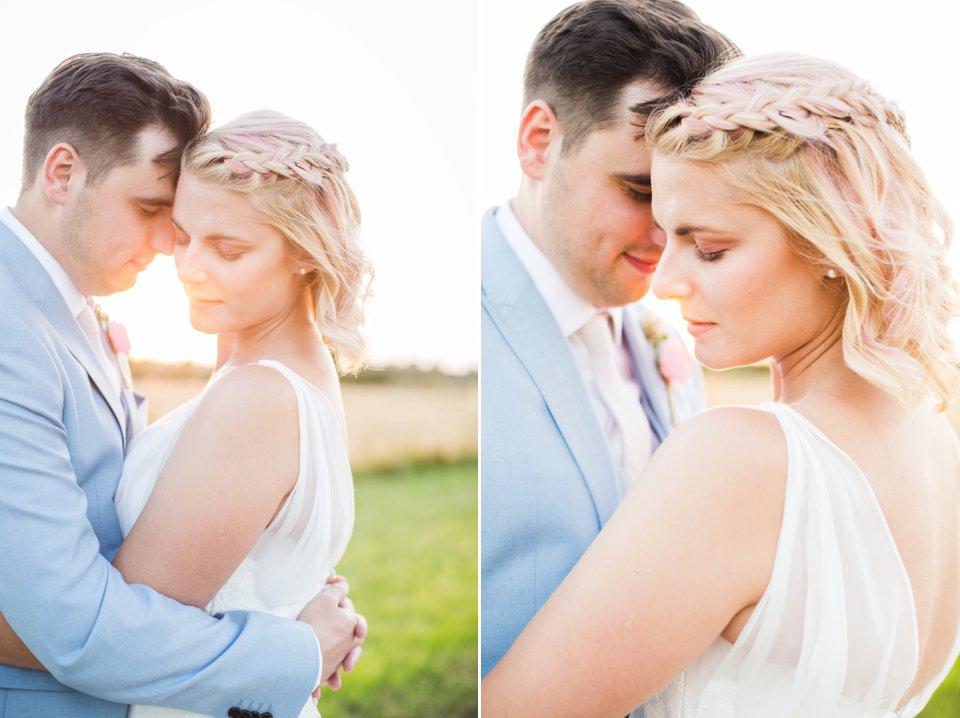 Garden Barn Suffolk wedding photography_tatum reid_blush pink bride_pastel dresses, multicolour, diy wedding decor_succulents_paper flowers_garden games_newmarket (8)