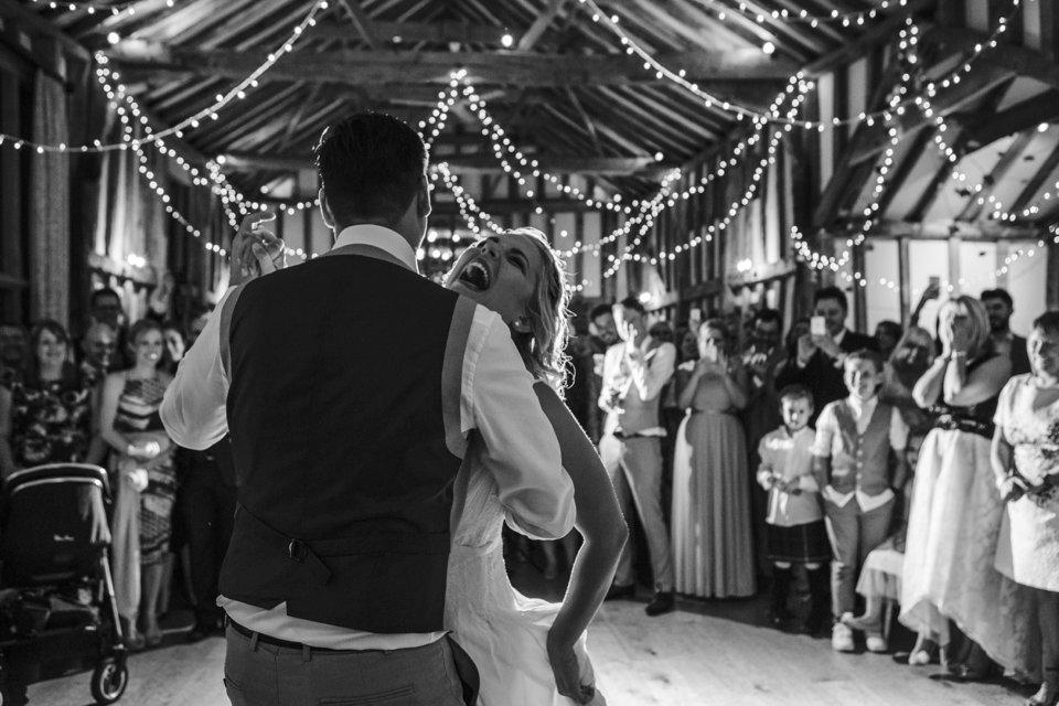 Garden Barn Suffolk wedding photography_tatum reid_blush pink bride_pastel dresses, multicolour, diy wedding decor_succulents_paper flowers_garden games_newmarket (2)