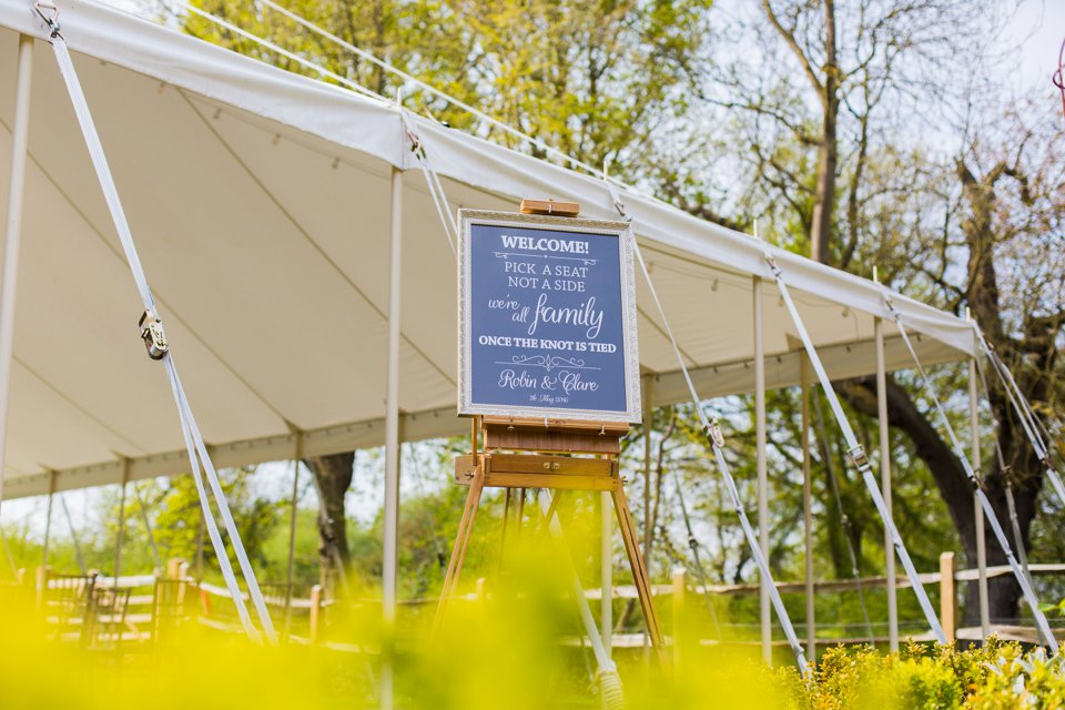 Outdoor marquee wedding in summer_houchins wedding venue_essex_wedding photography_modern barn rustic venue_norfolk wedding photographer_suffolk wedding photographer (96)