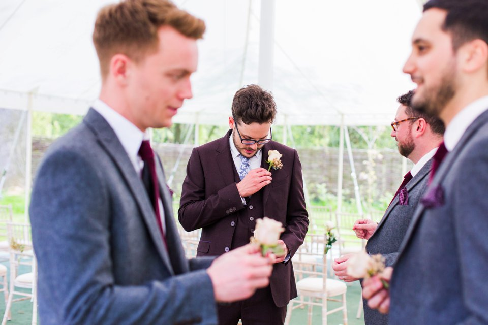 Outdoor marquee wedding in summer_houchins wedding venue_essex_wedding photography_modern barn rustic venue_norfolk wedding photographer_suffolk wedding photographer (65)