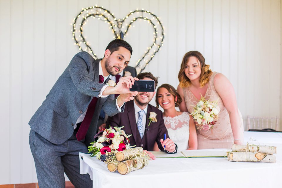 Outdoor marquee wedding in summer_houchins wedding venue_essex_wedding photography_modern barn rustic venue_norfolk wedding photographer_suffolk wedding photographer (50)