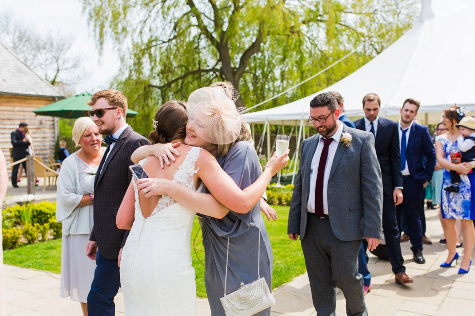 Outdoor marquee wedding in summer_houchins wedding venue_essex_wedding photography_modern barn rustic venue_norfolk wedding photographer_suffolk wedding photographer (44)