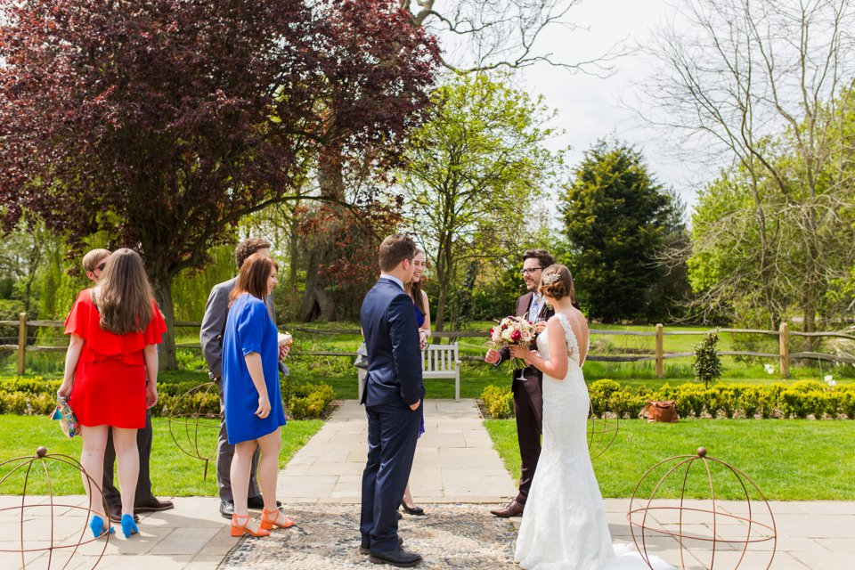 Outdoor marquee wedding in summer_houchins wedding venue_essex_wedding photography_modern barn rustic venue_norfolk wedding photographer_suffolk wedding photographer (116)