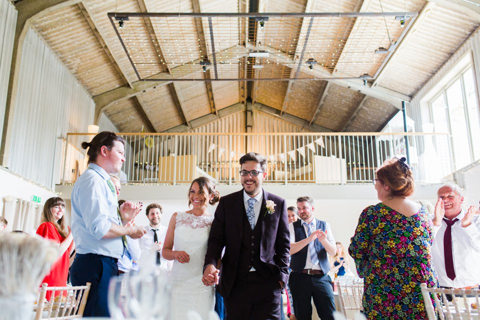 Outdoor marquee wedding in summer_houchins wedding venue_essex_wedding photography_modern barn rustic venue_norfolk wedding photographer_suffolk wedding photographer (29)