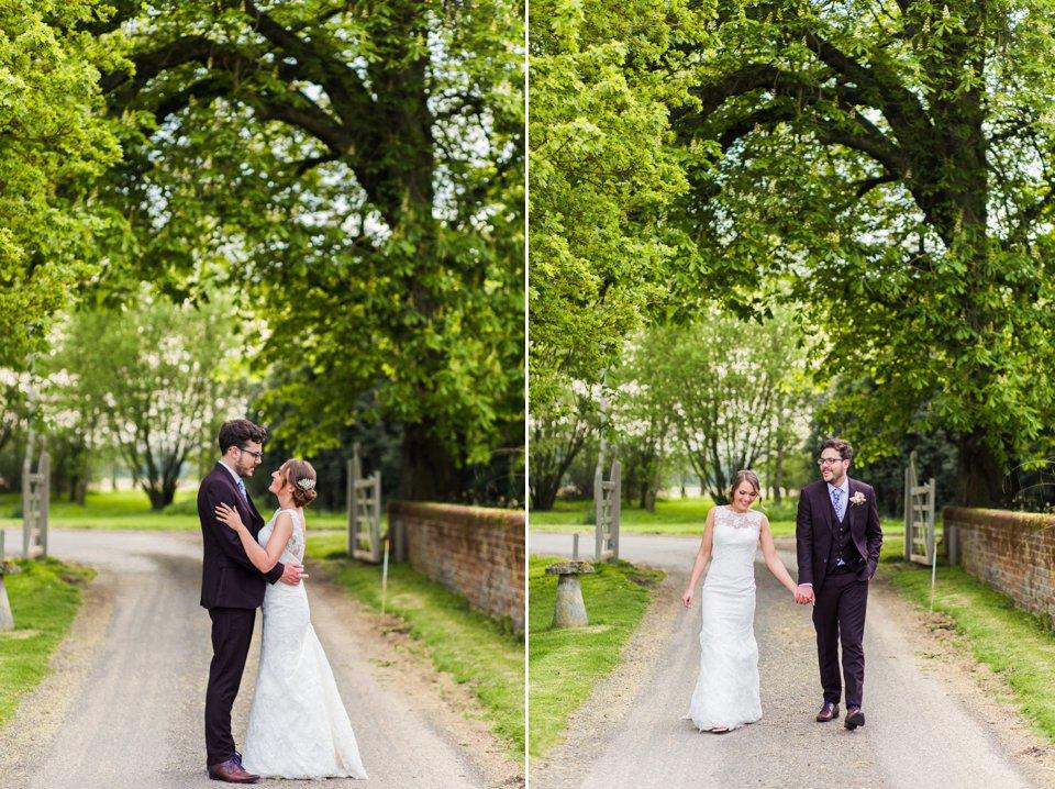 Outdoor marquee wedding in summer_houchins wedding venue_essex_wedding photography_modern barn rustic venue_norfolk wedding photographer_suffolk wedding photographer (19)