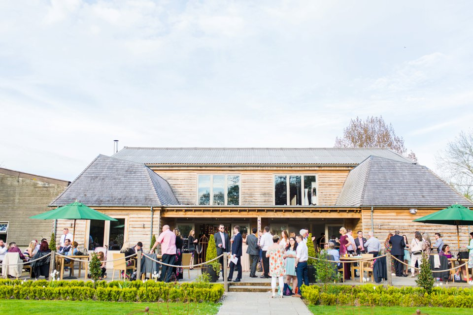 Outdoor marquee wedding in summer_houchins wedding venue_essex_wedding photography_modern barn rustic venue_norfolk wedding photographer_suffolk wedding photographer (15)