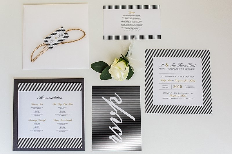 tatum_reid photography_stately home wedding_somerleyton hall_romantic yellow and grey theme (106) (47)