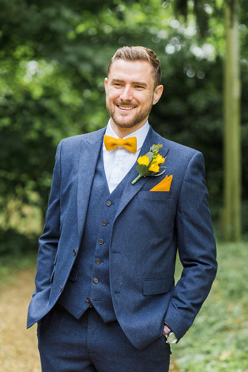 tatum_reid photography_stately home wedding_somerleyton hall_romantic yellow and grey theme (106) (43)