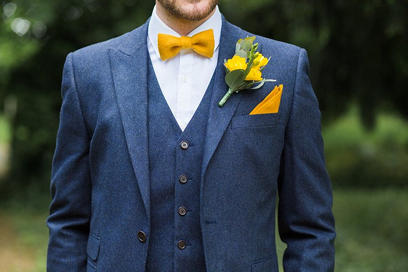tatum_reid photography_stately home wedding_somerleyton hall_romantic yellow and grey theme (106) (42)
