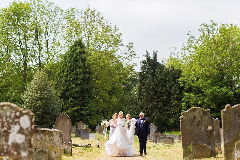 tatum_reid photography_stately home wedding_somerleyton hall_romantic yellow and grey theme (106) (41)