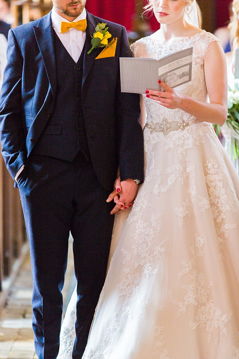 tatum_reid photography_stately home wedding_somerleyton hall_romantic yellow and grey theme (106) (39)