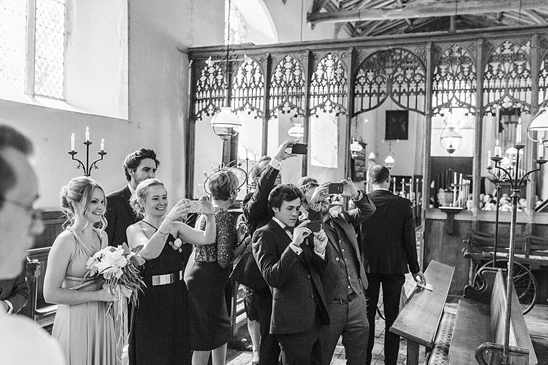 tatum_reid photography_stately home wedding_somerleyton hall_romantic yellow and grey theme (106) (38)