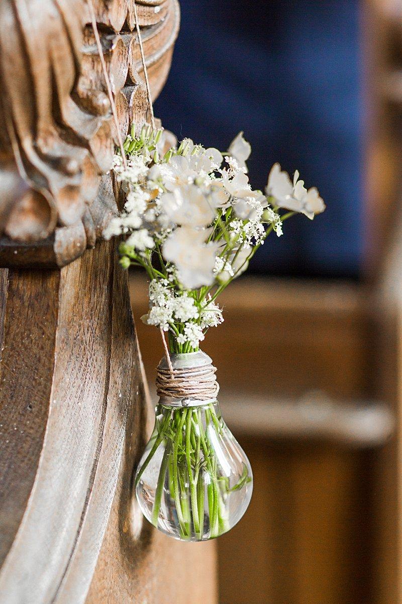 tatum_reid photography_stately home wedding_somerleyton hall_romantic yellow and grey theme (106) (37)
