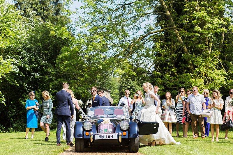 tatum_reid photography_stately home wedding_somerleyton hall_romantic yellow and grey theme (106) (35)