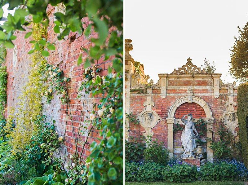 tatum_reid photography_stately home wedding_somerleyton hall_romantic yellow and grey theme (106) (30)