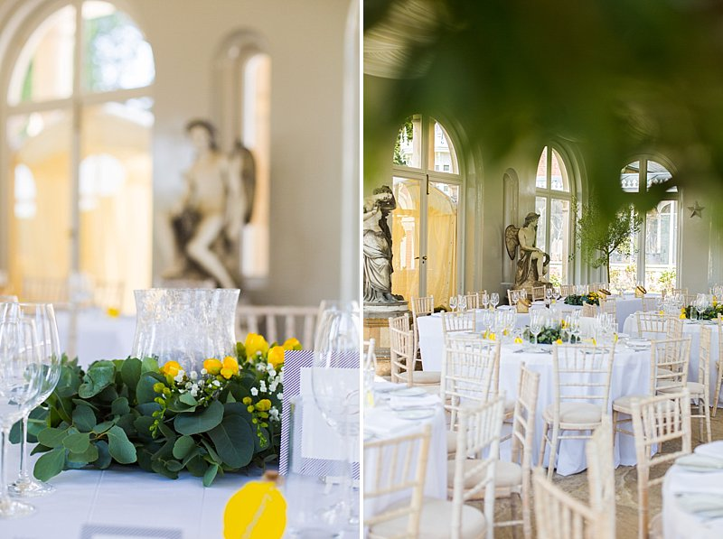 tatum_reid photography_stately home wedding_somerleyton hall_romantic yellow and grey theme (106) (29)