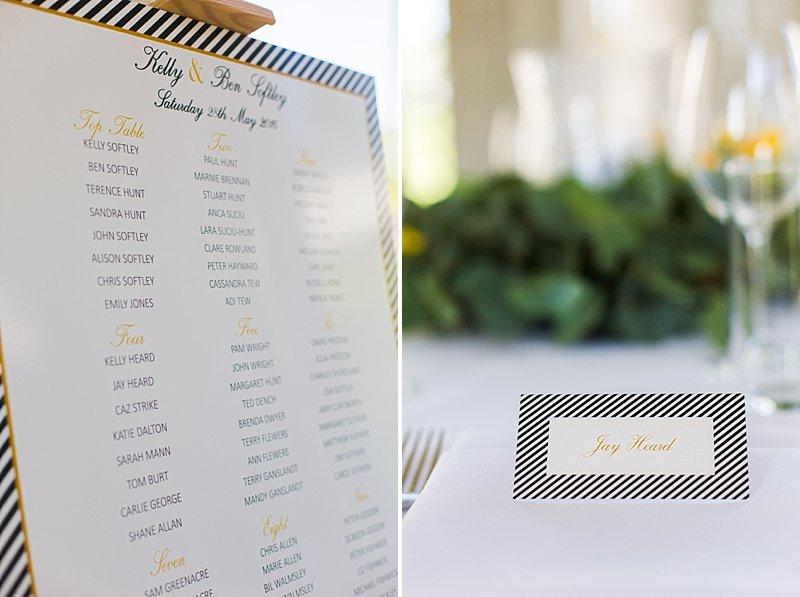 tatum_reid photography_stately home wedding_somerleyton hall_romantic yellow and grey theme (106) (27)