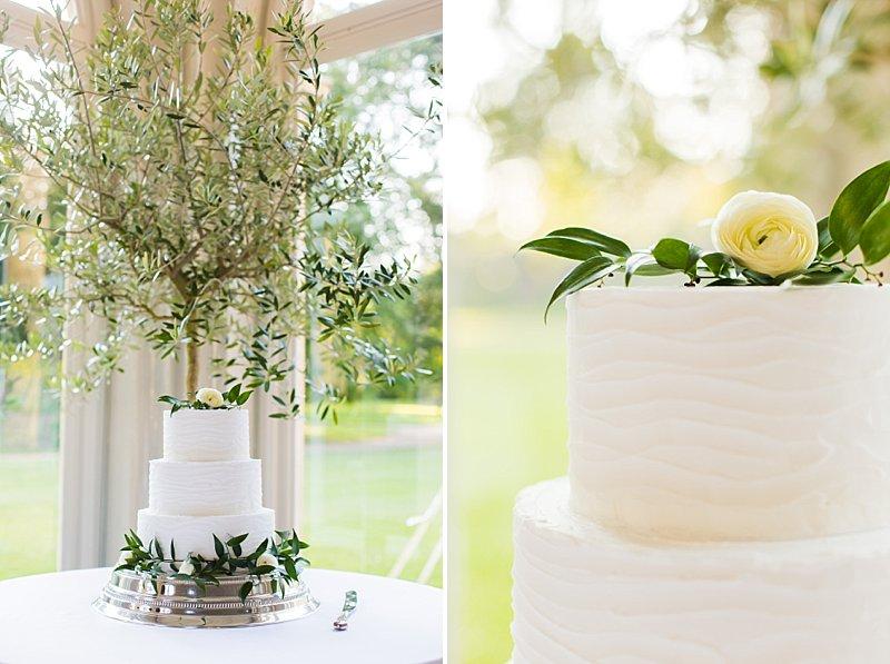tatum_reid photography_stately home wedding_somerleyton hall_romantic yellow and grey theme (106) (26)
