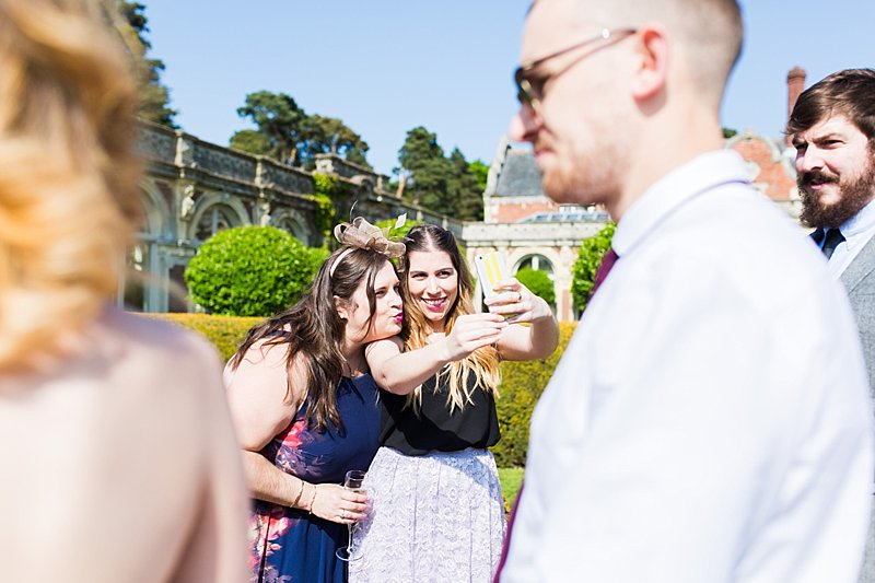 tatum_reid photography_stately home wedding_somerleyton hall_romantic yellow and grey theme (106) (25)