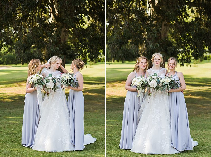 tatum_reid photography_stately home wedding_somerleyton hall_romantic yellow and grey theme (106) (22)