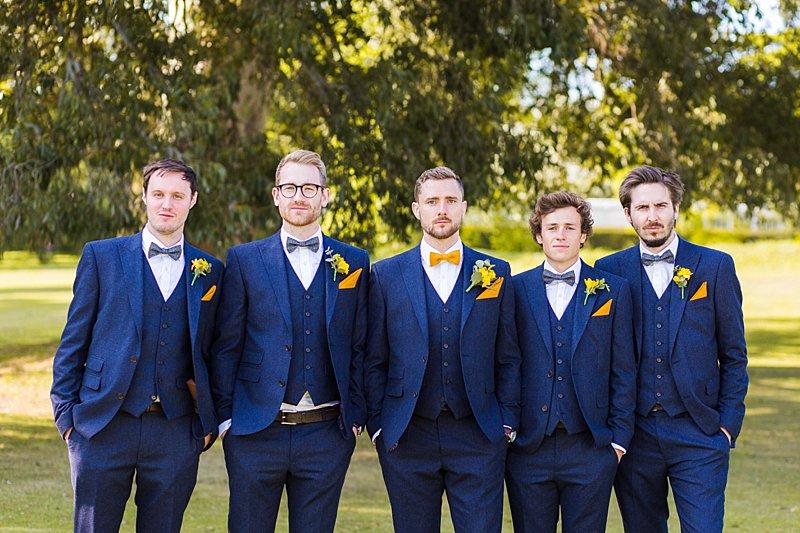 tatum_reid photography_stately home wedding_somerleyton hall_romantic yellow and grey theme (106) (19)