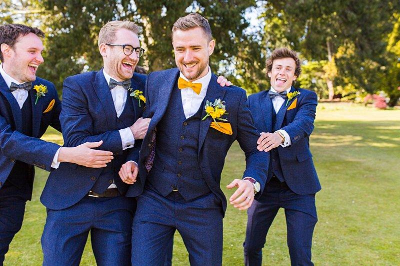 tatum_reid photography_stately home wedding_somerleyton hall_romantic yellow and grey theme (106) (18)