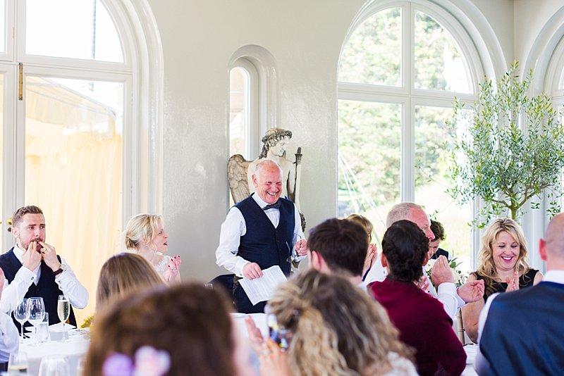 tatum_reid photography_stately home wedding_somerleyton hall_romantic yellow and grey theme (106) (17)
