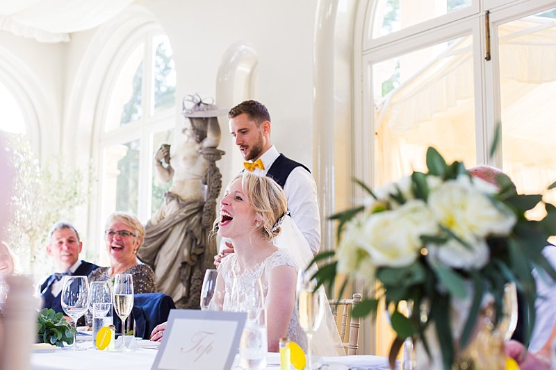 tatum_reid photography_stately home wedding_somerleyton hall_romantic yellow and grey theme (106) (16)