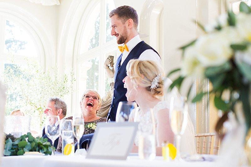 tatum_reid photography_stately home wedding_somerleyton hall_romantic yellow and grey theme (106) (15)