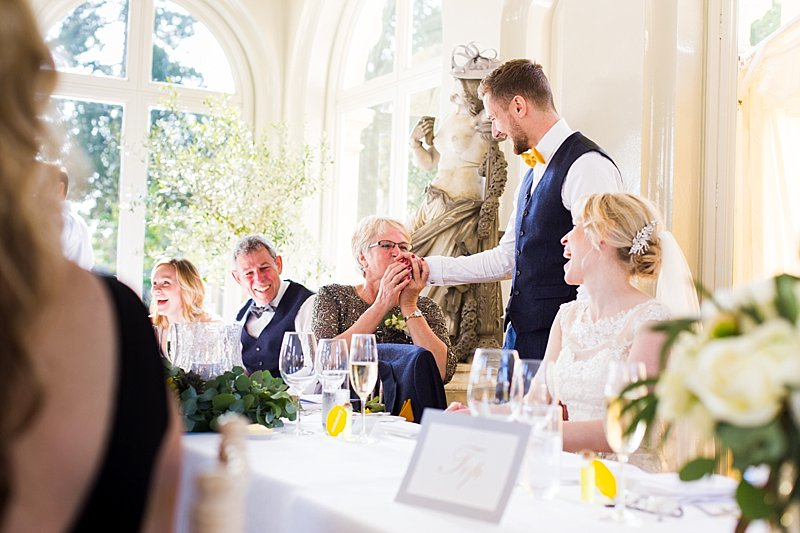 tatum_reid photography_stately home wedding_somerleyton hall_romantic yellow and grey theme (106) (14)