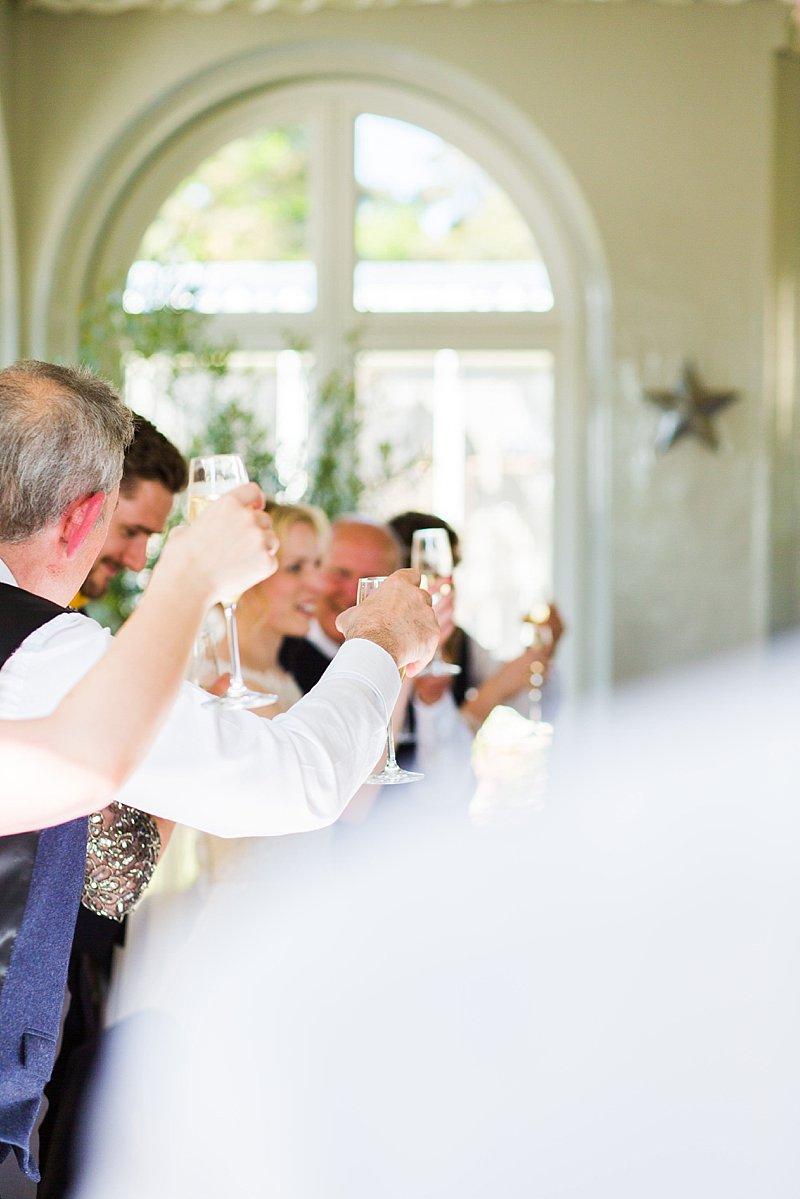 Grey and yellow fun filled Somerleyton Hall wedding in Suffolk