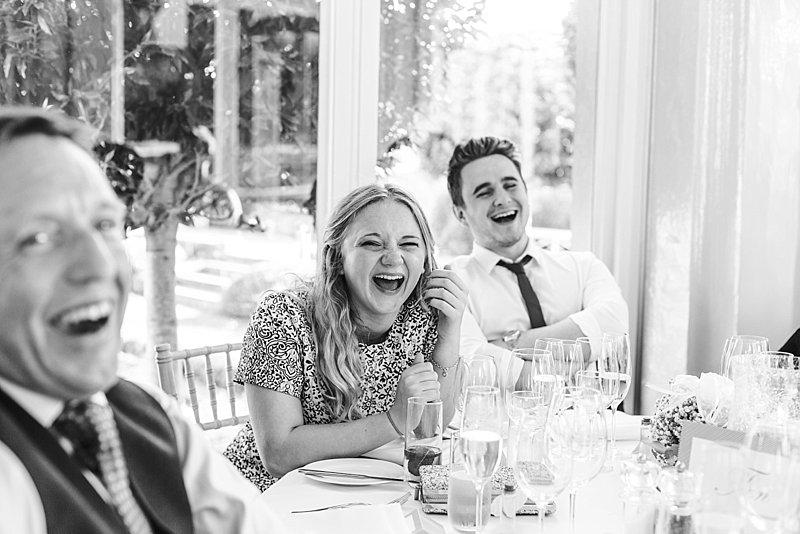 tatum_reid photography_stately home wedding_somerleyton hall_romantic yellow and grey theme (106) (10)