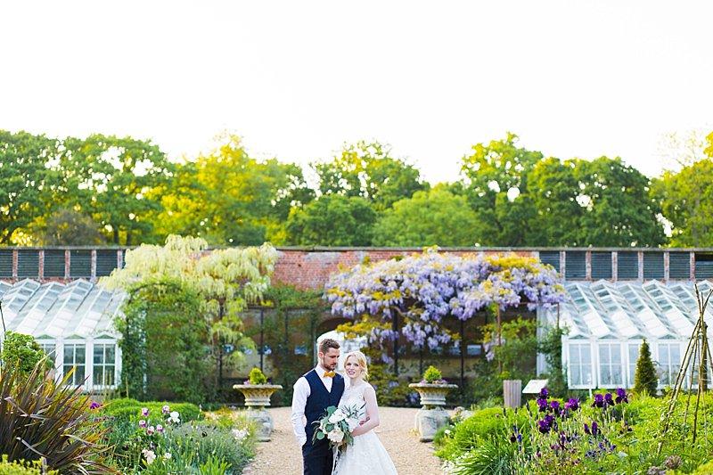 tatum_reid photography_stately home wedding_somerleyton hall_romantic yellow and grey theme (106) (7)