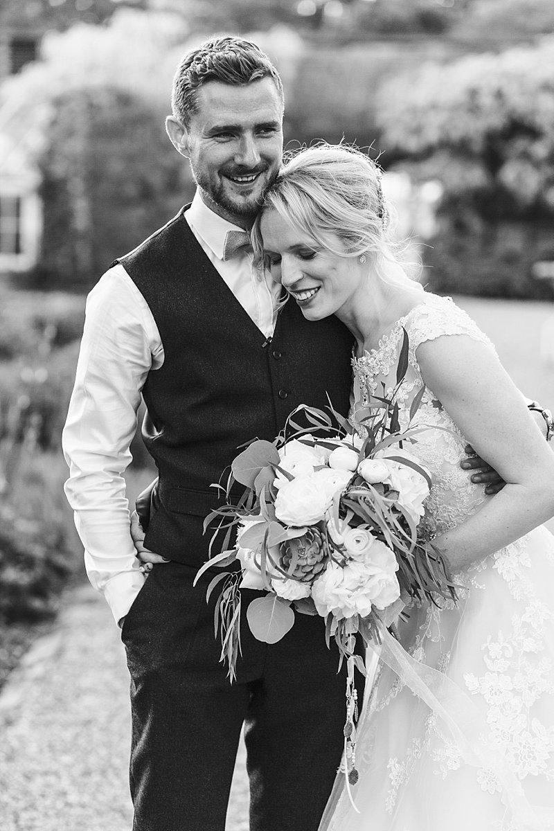 tatum_reid photography_stately home wedding_somerleyton hall_romantic yellow and grey theme (106) (6)